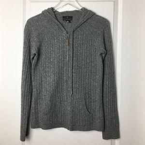 Fenn Wright Hanson | Cashmere cardigan sweater